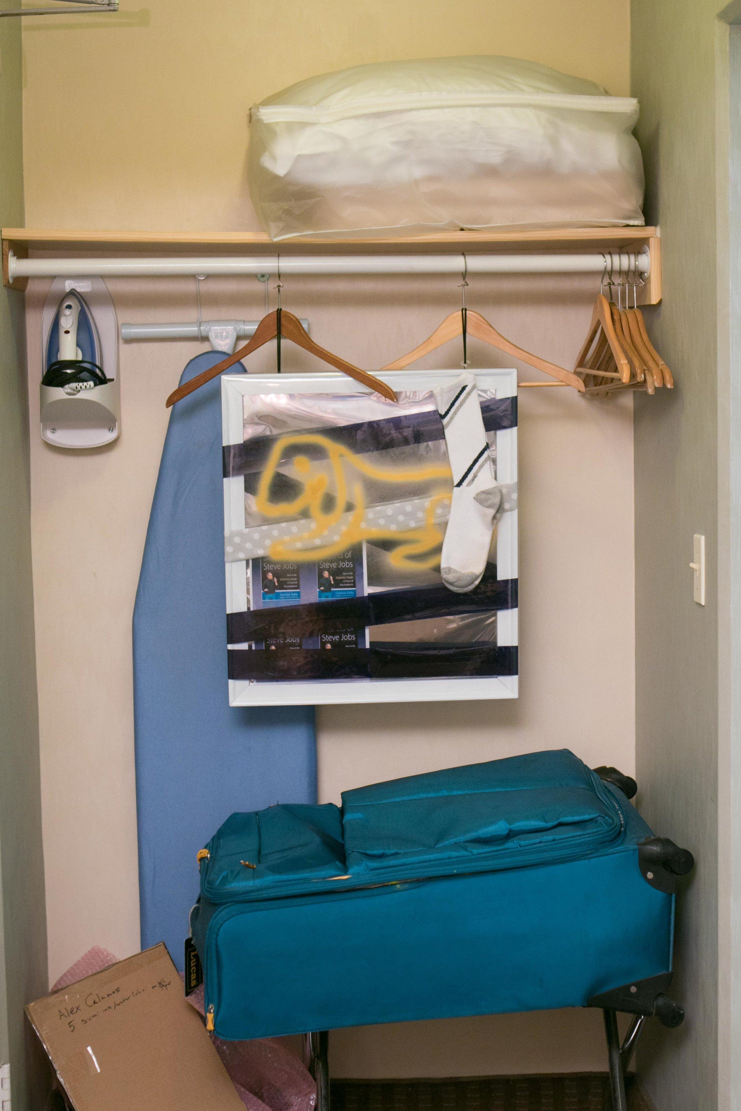 Motel_Install-54.jpg