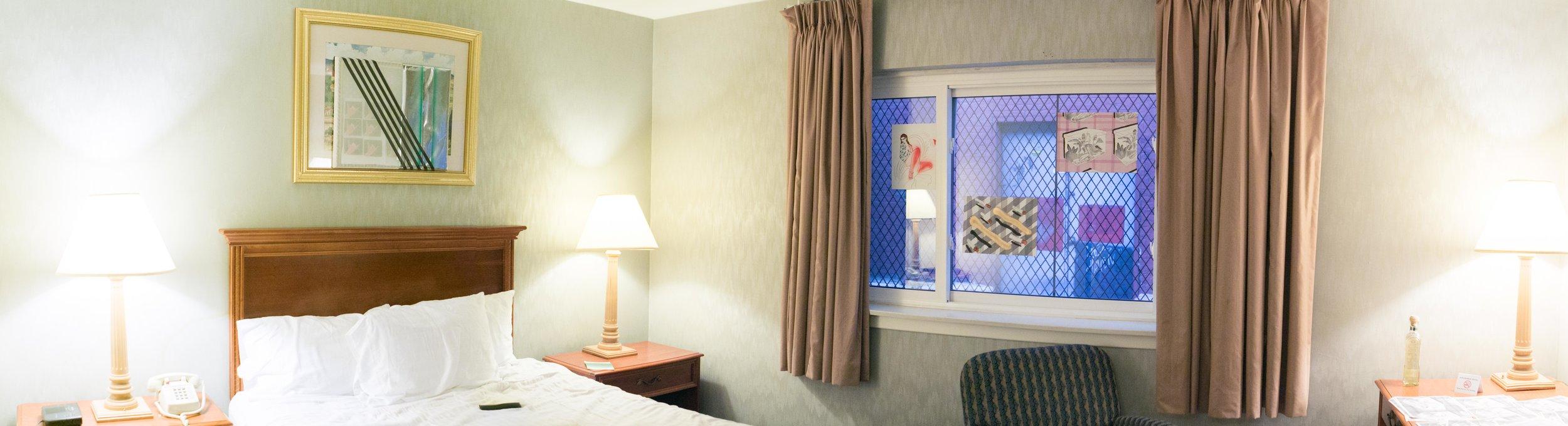 Motel_Install-56.jpg