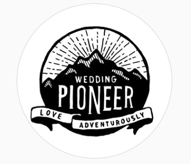 featured on wedding pioneer, Indianapolis -