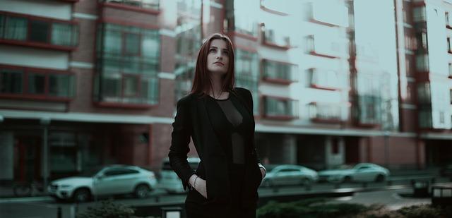 Photo by xusenru