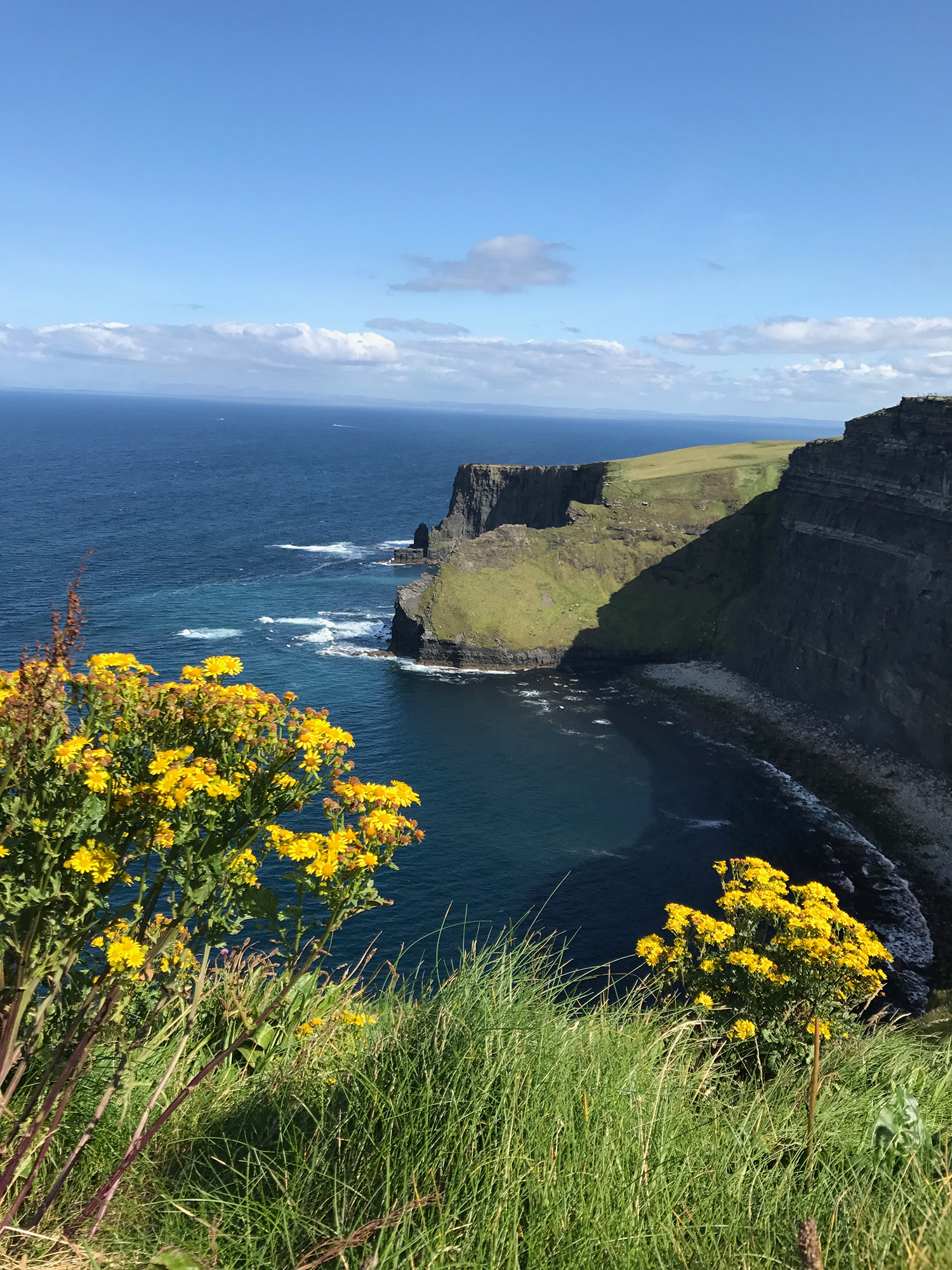 cliffs_of_moher.png
