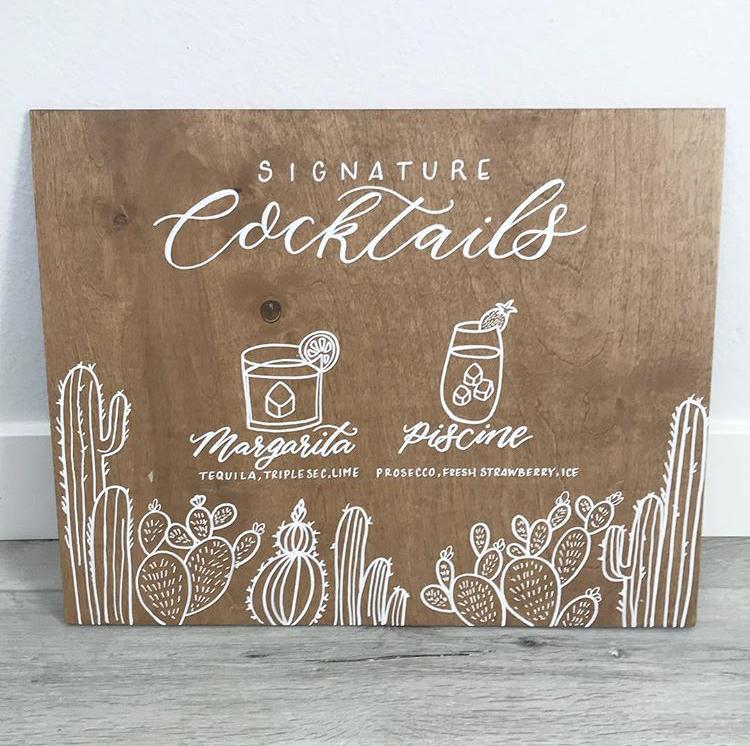 wood_cocktail_Menu.jpg