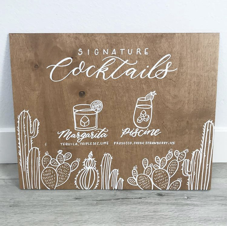 wood_cocktail_Menu.jpg