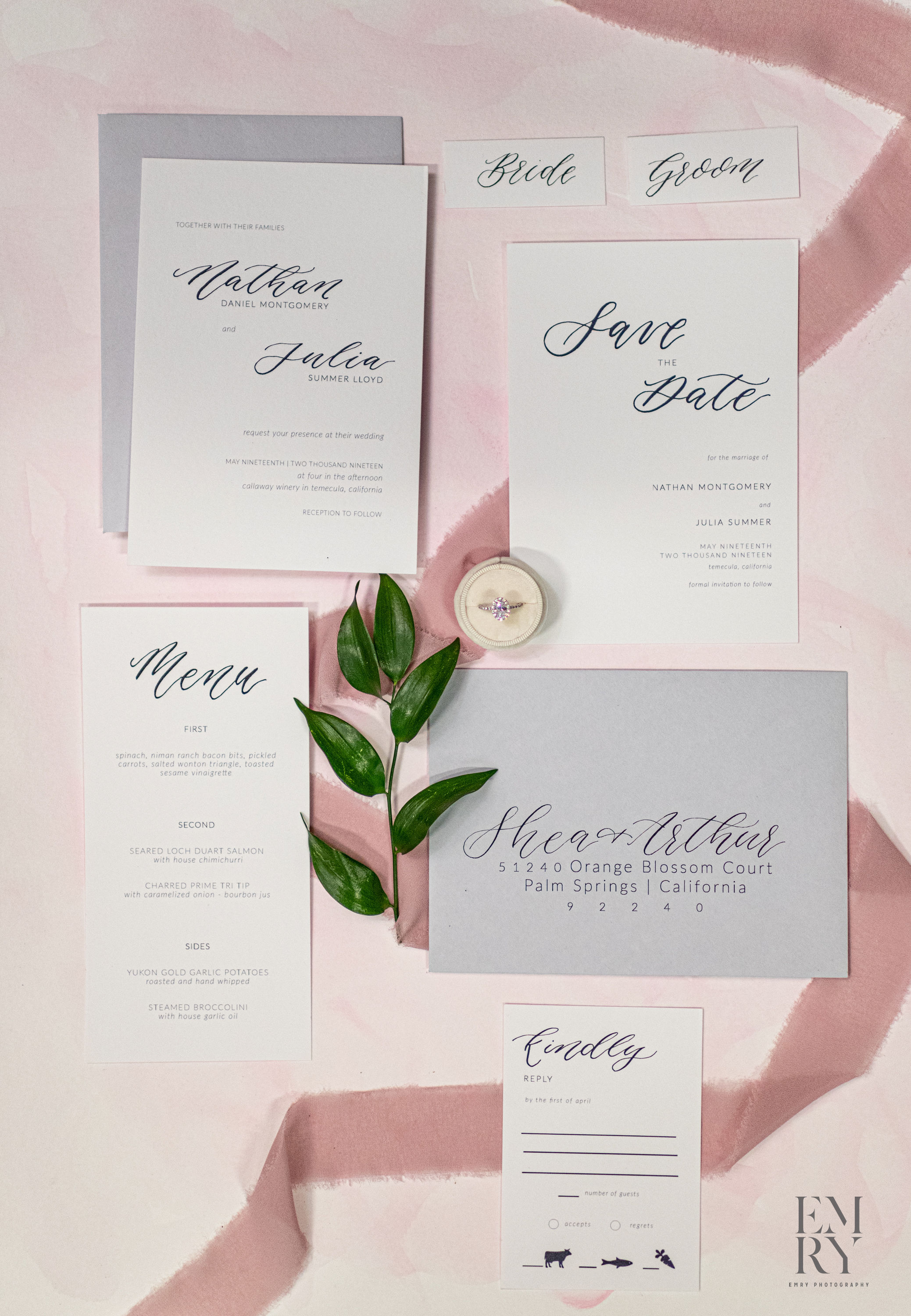 Simple_invitation_suite_light_and_bright_calligraphy.jpg