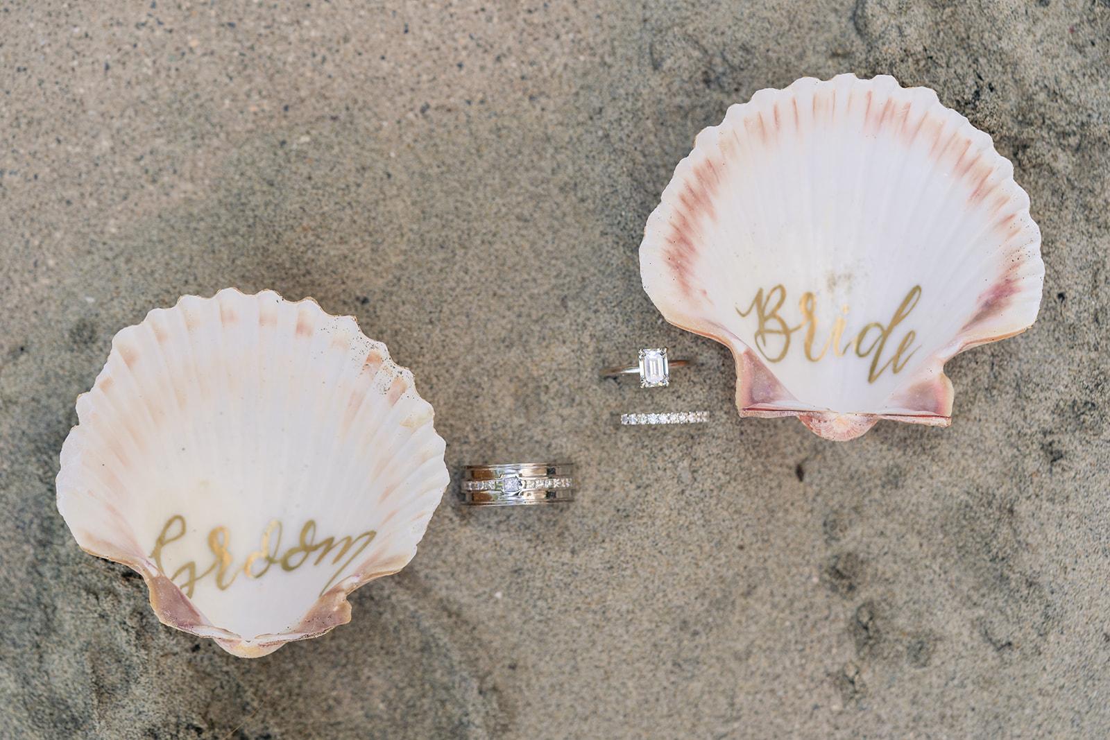 Hotel Del Coronado Wedding Photo-4_websize.jpg