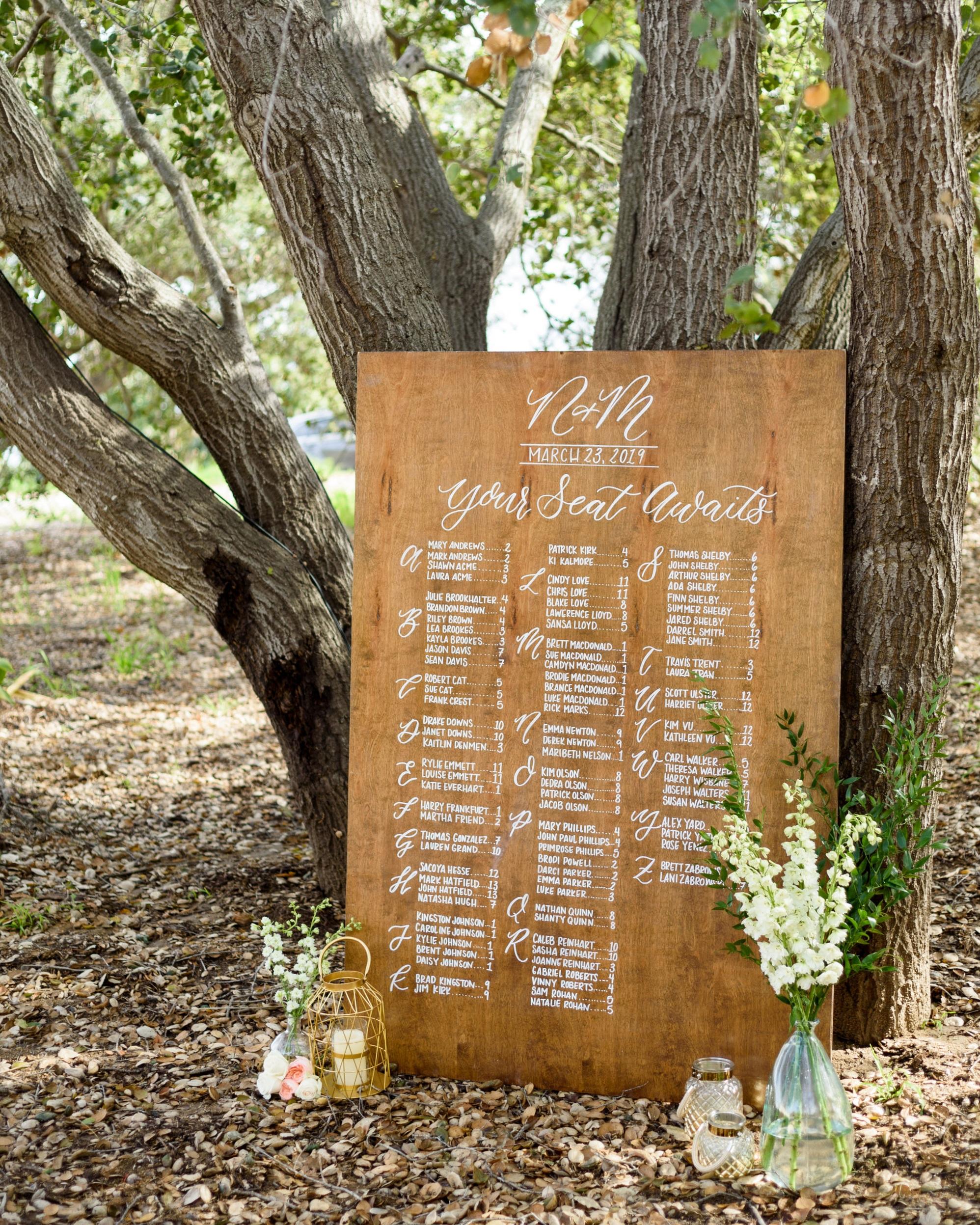 michelle_lynn_weddings-rancho_pavo_real-109.jpg
