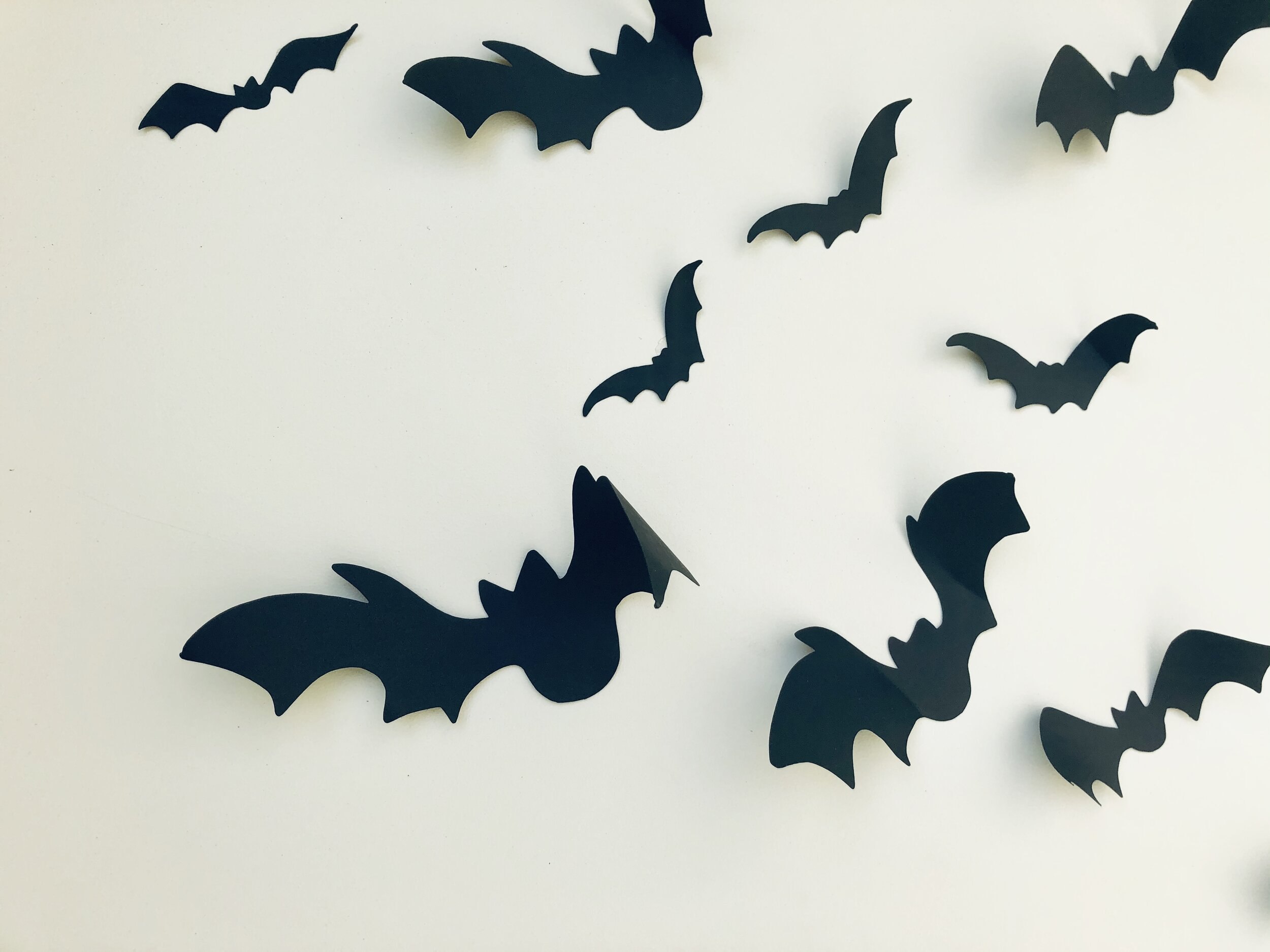 Bats cricut cutouts.jpg