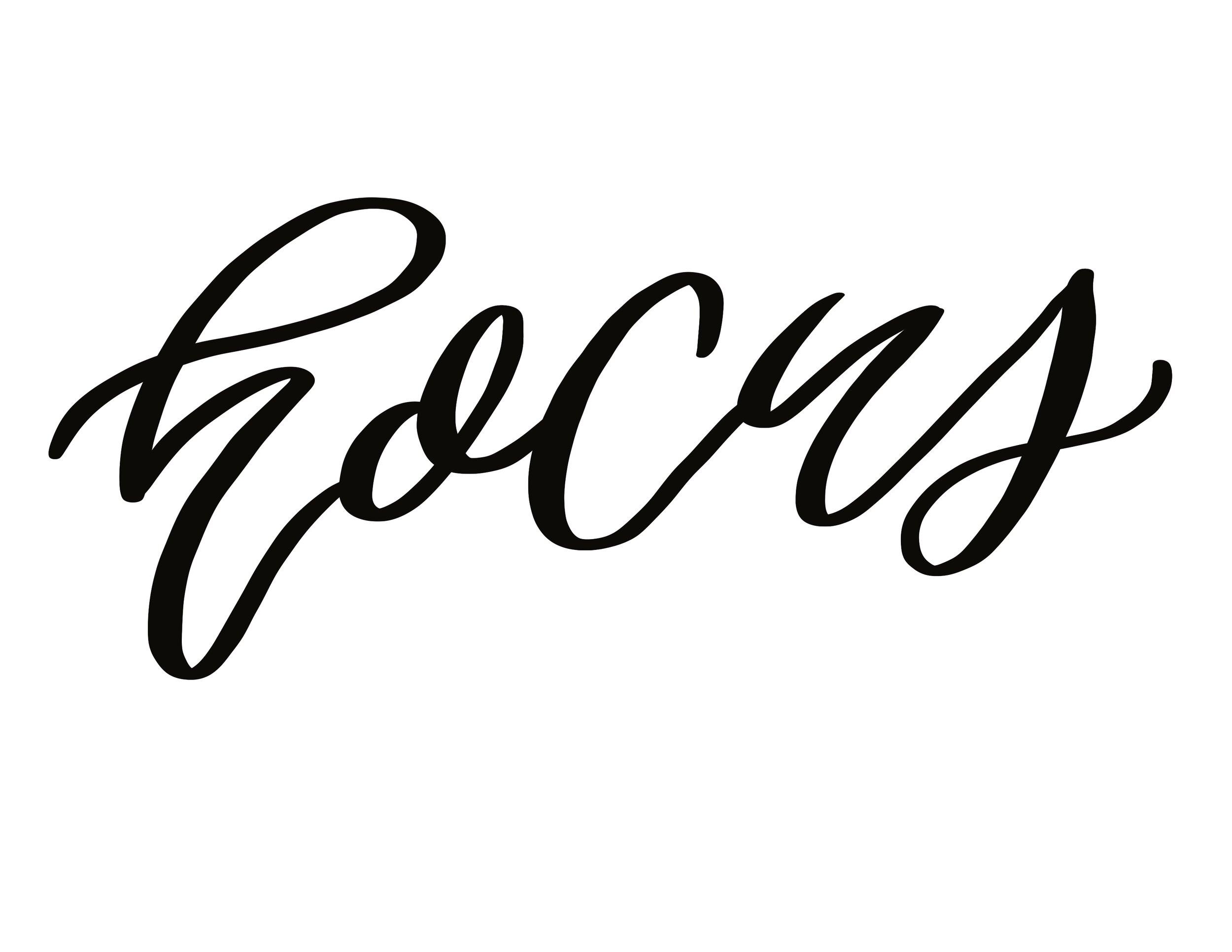 Hocus.jpg