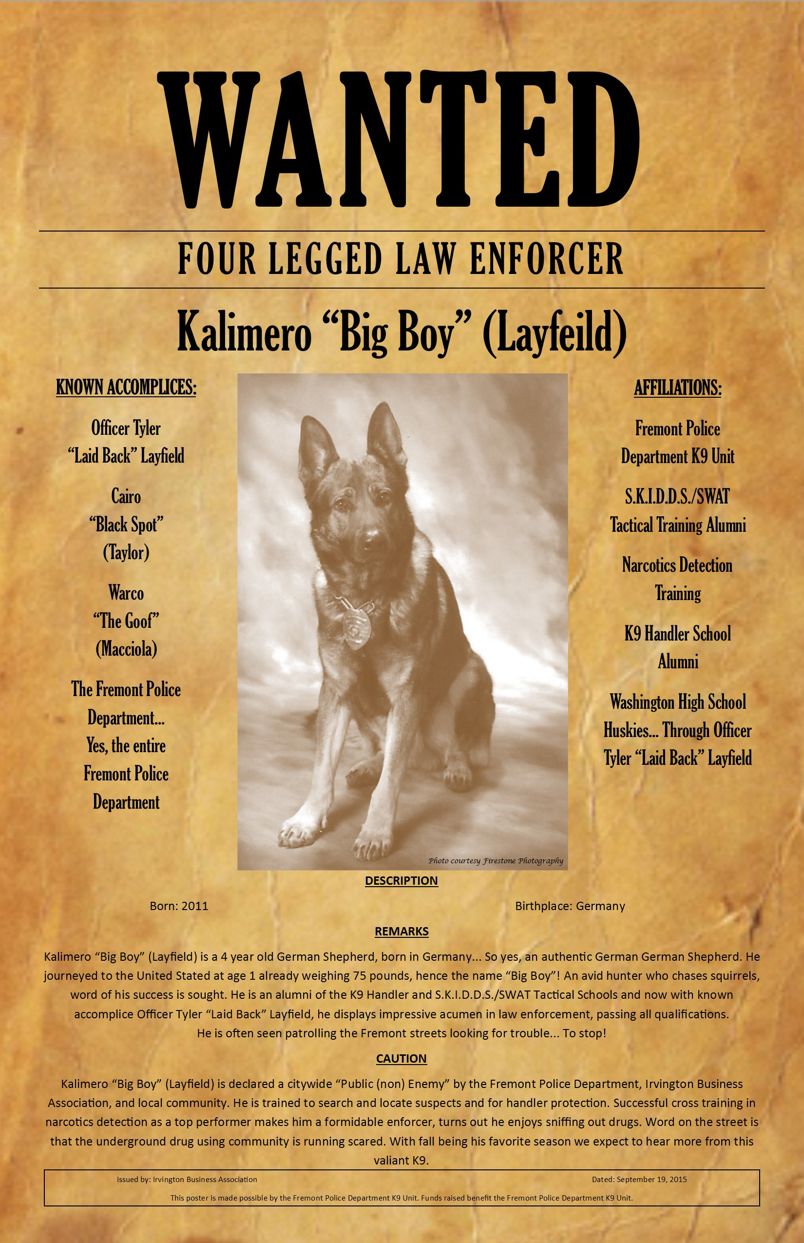 Kalimero Wanted Poster.jpg