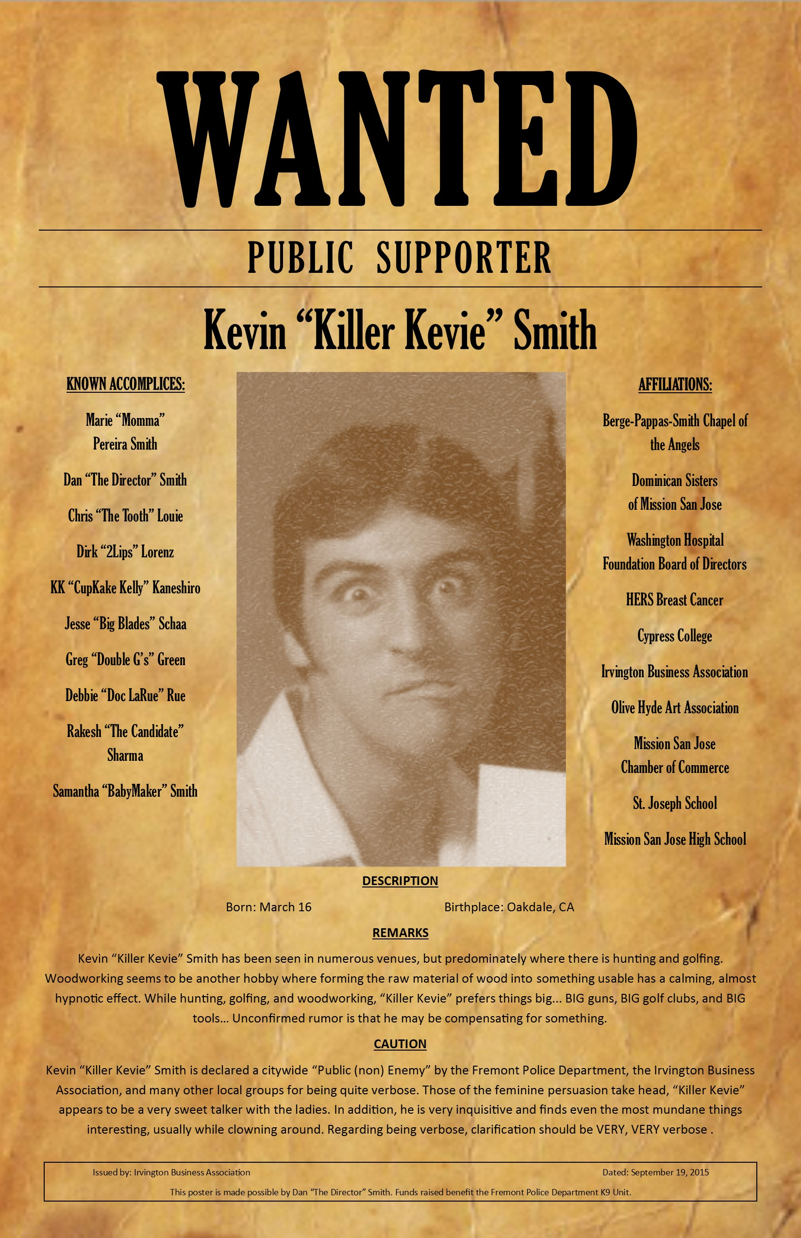 Kevin Smith Wanted Poster.jpg