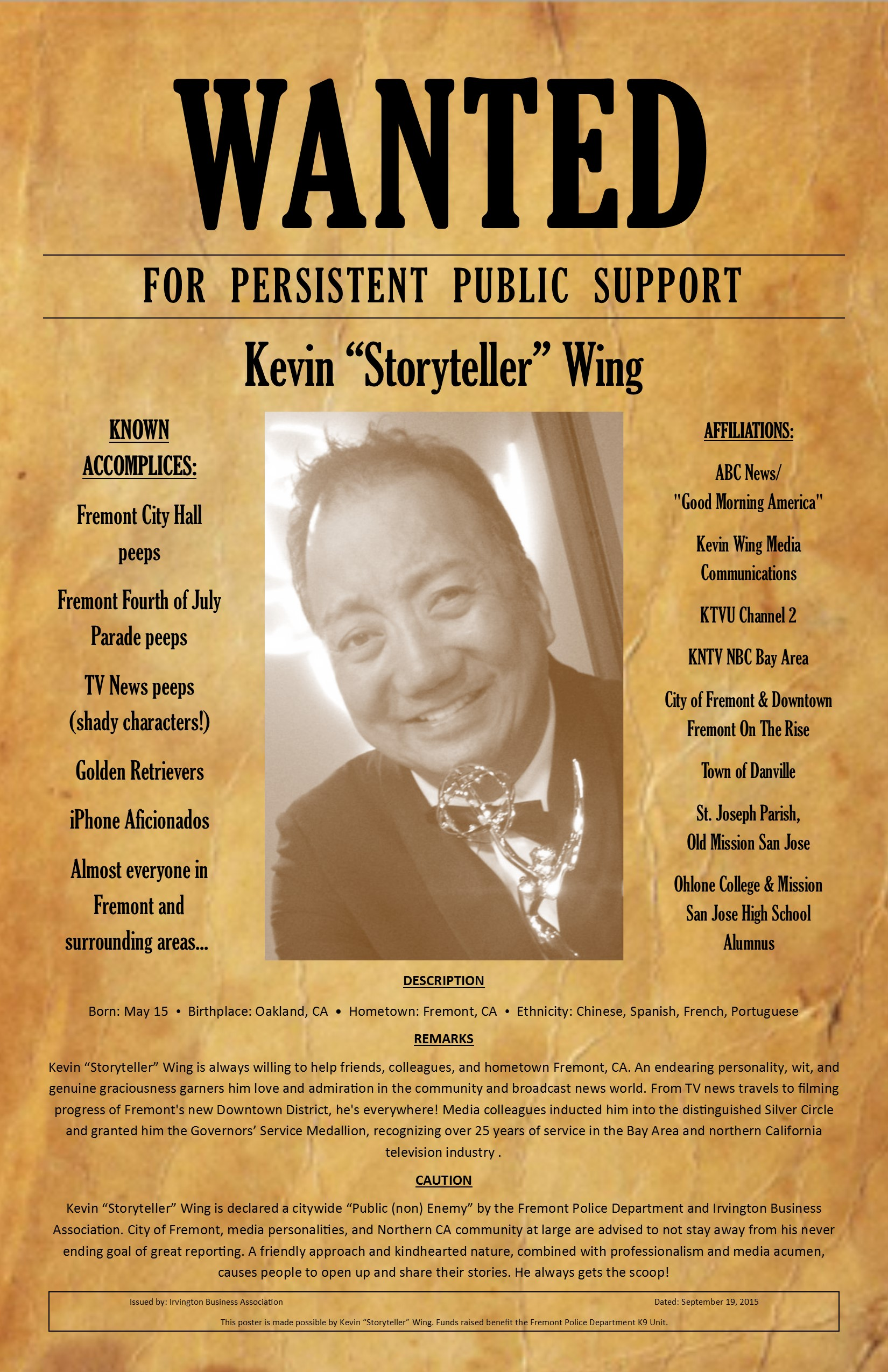 Kevin Wing Wanted Poster.jpg