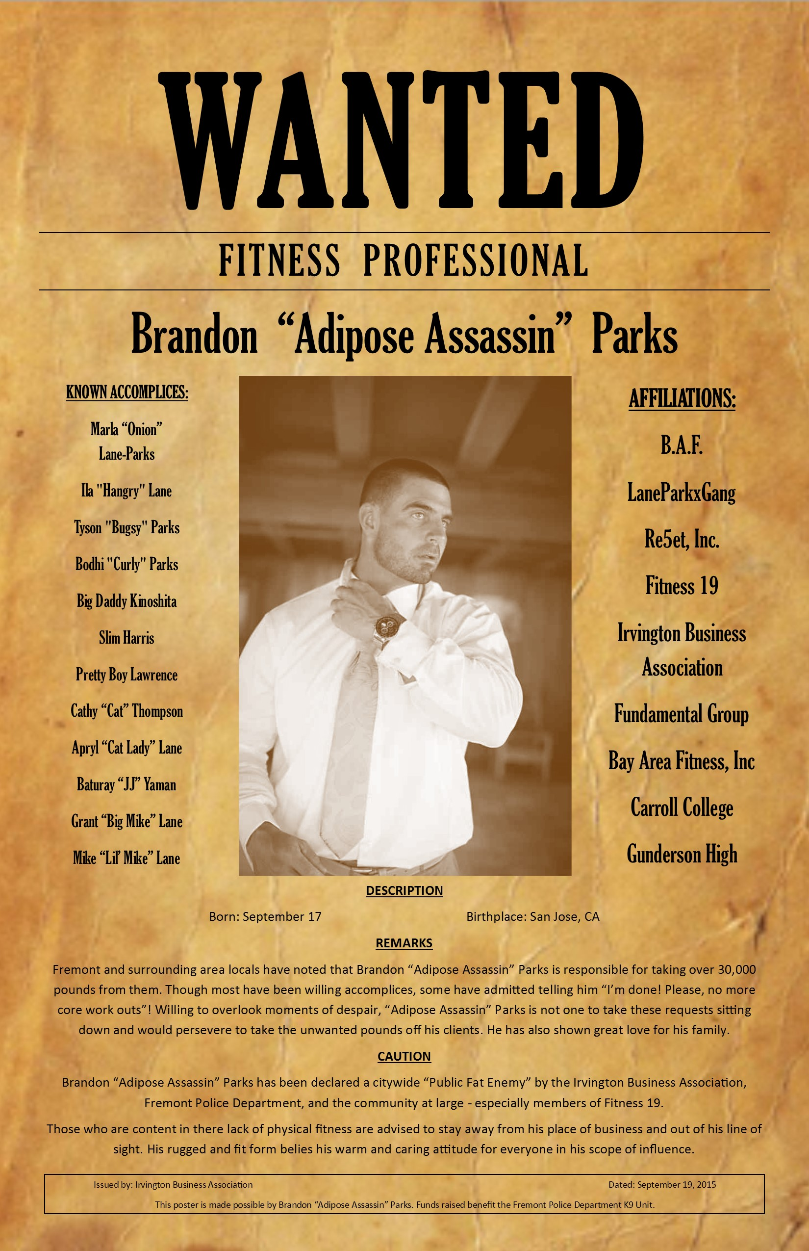 Brandon Parks Wanted Poster.jpg