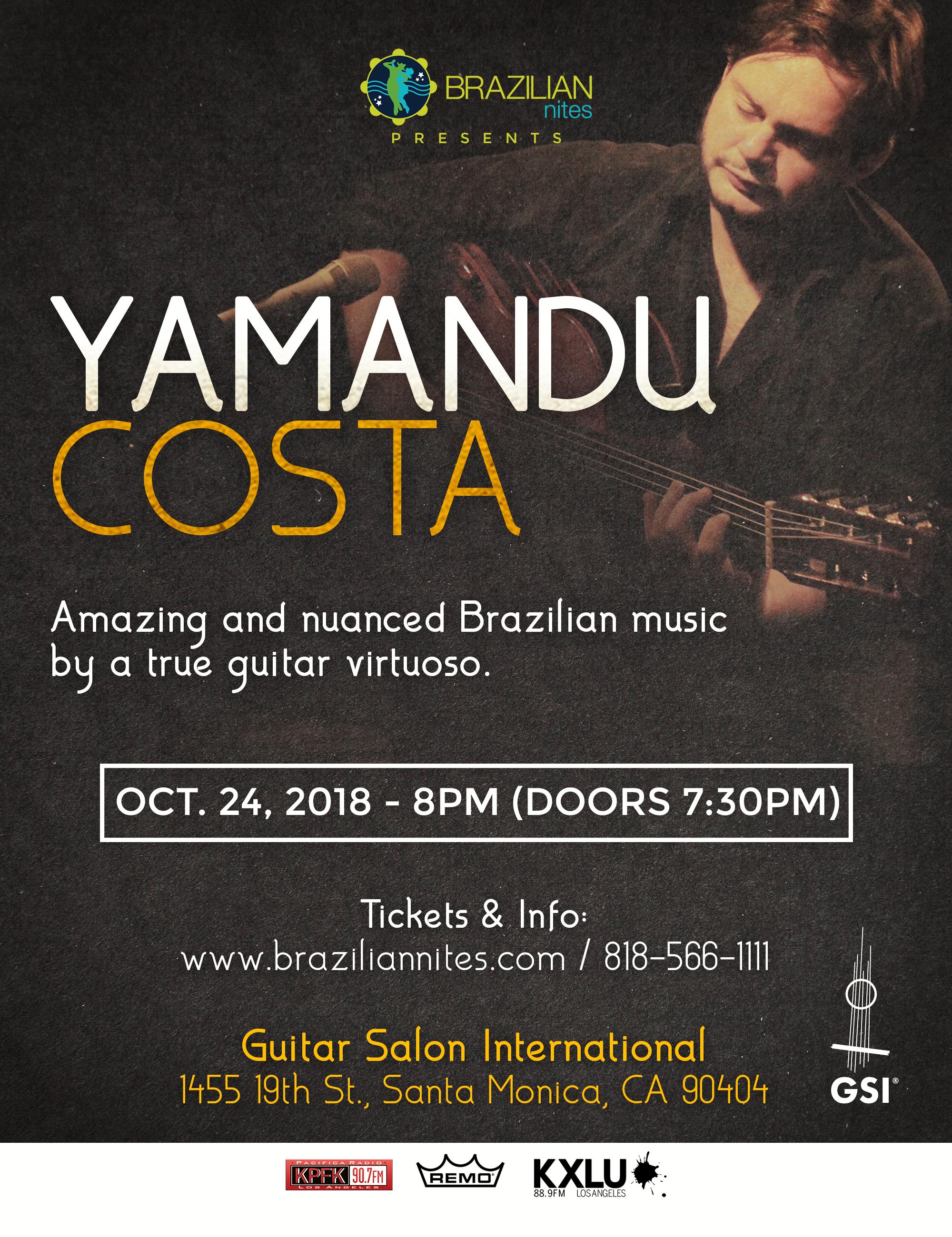 Yamandu Costa - Flyer Oficial.png