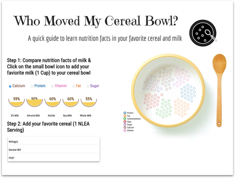 cereal nutrition.png