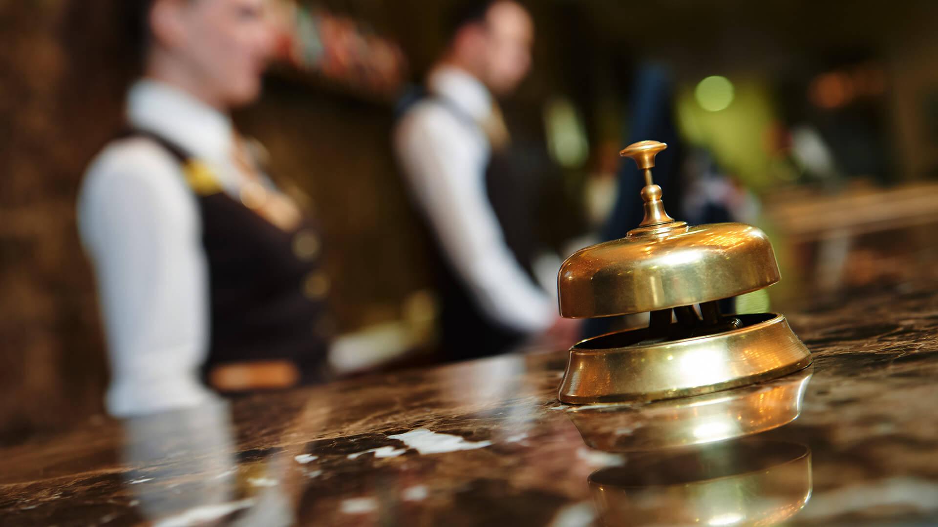 hotel-bell-customer-service-ss-1920.jpg
