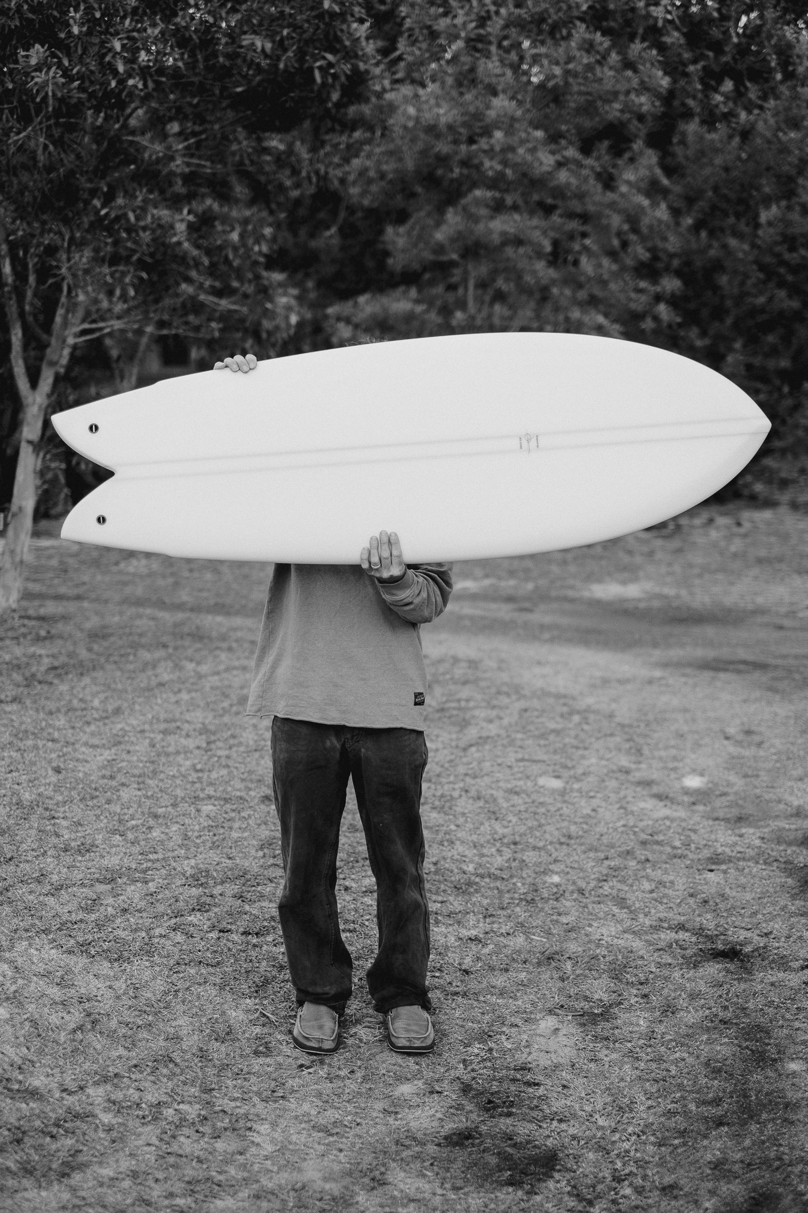 Jed Done Surfboards by Deano BW -13.jpg