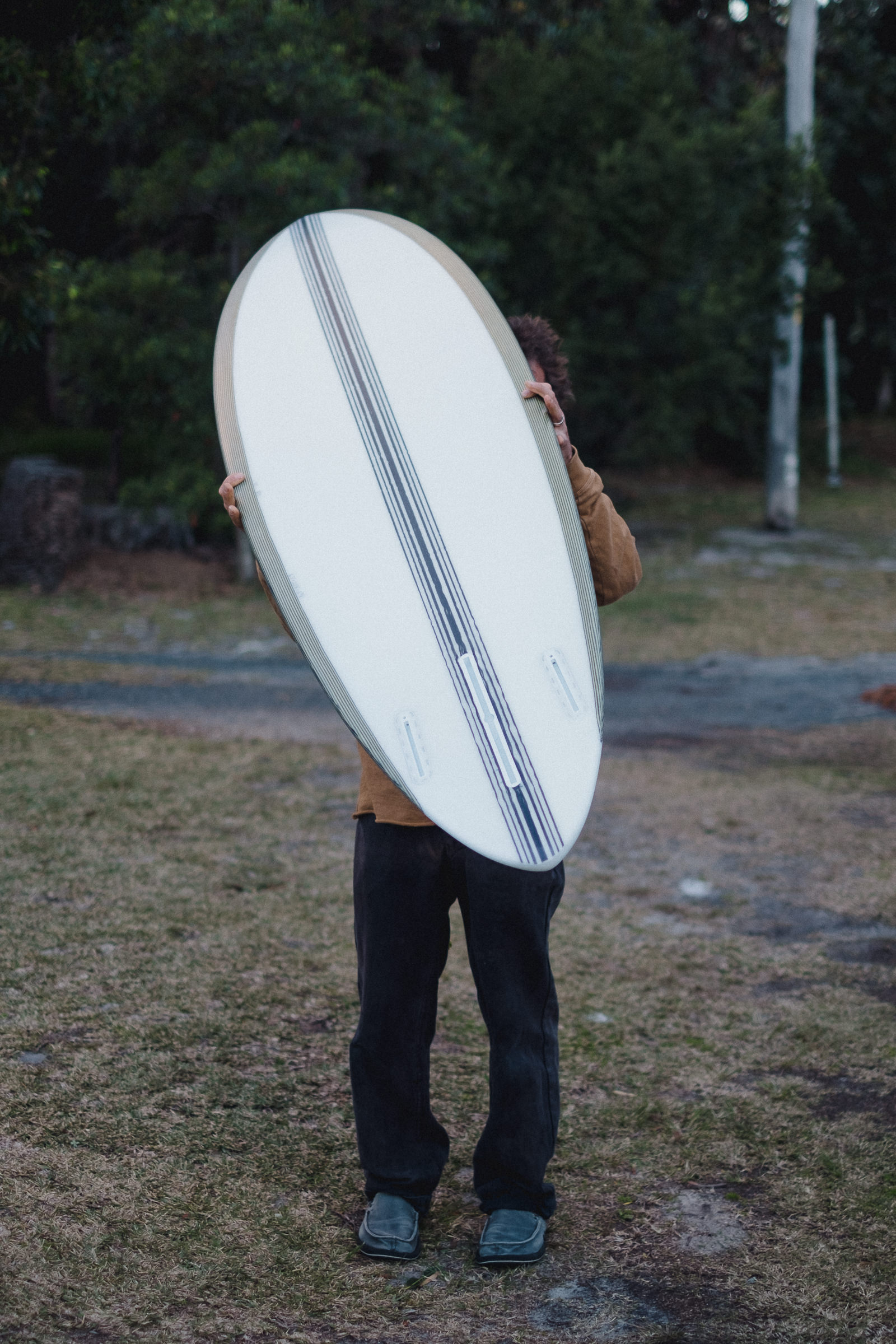 Jed Done Surfboards by Deano Colour -2.jpg