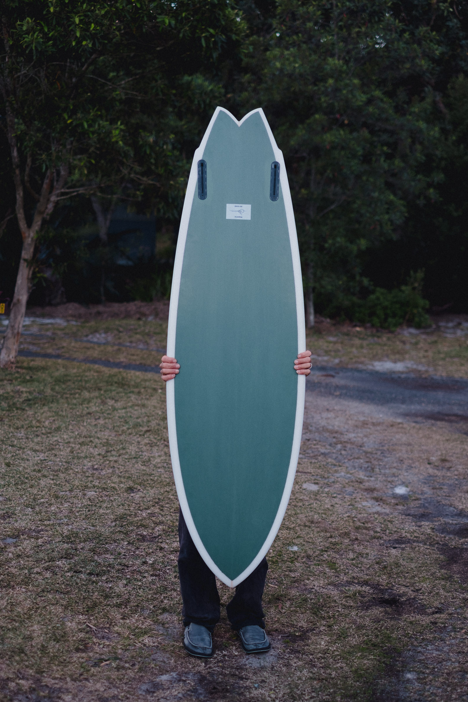Jed Done Surfboards by Deano Colour -24.jpg