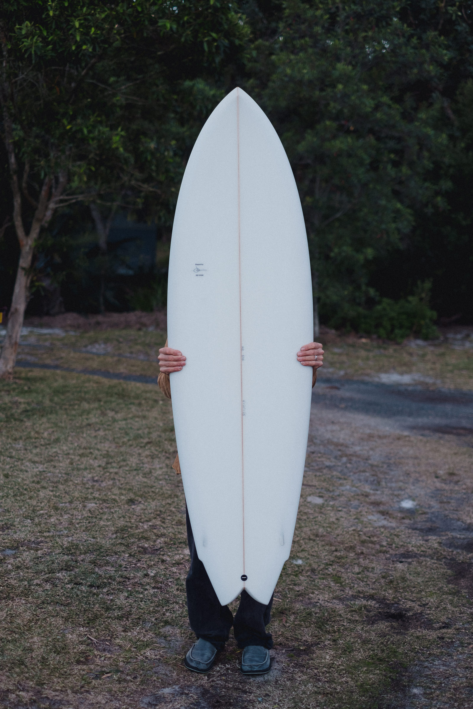 Jed Done Surfboards by Deano Colour -27.jpg