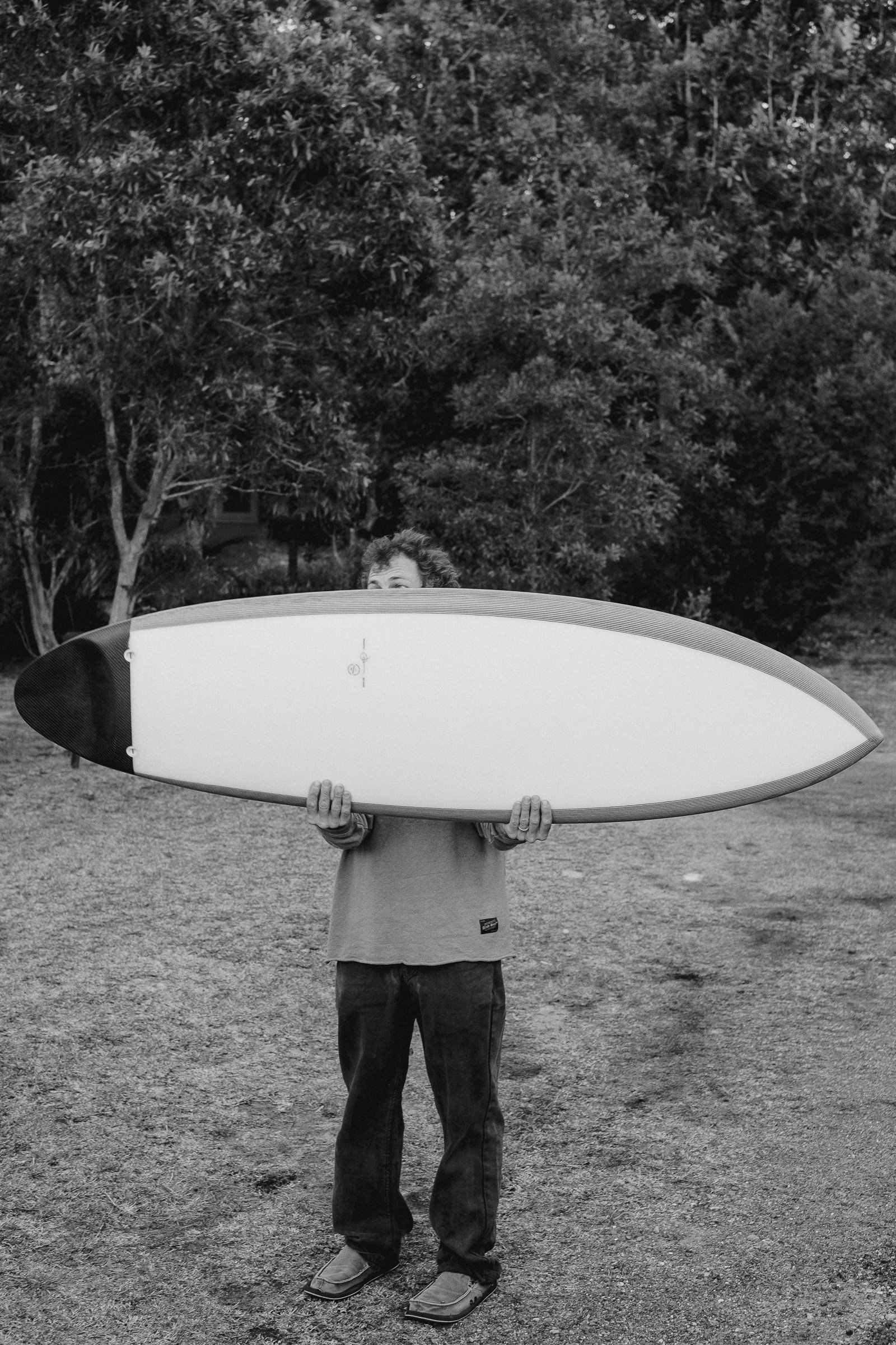 Jed Done Surfboards by Deano BW -62.jpg