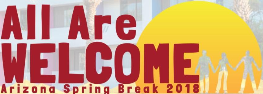 AZ Spring Break Logo.jpg