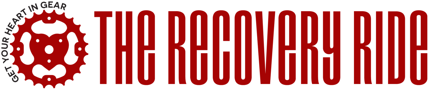 Recovery Ride Logo.png