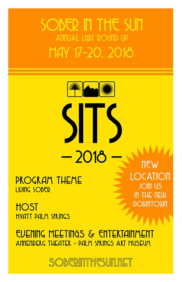 poster for SITS 2018.jpg