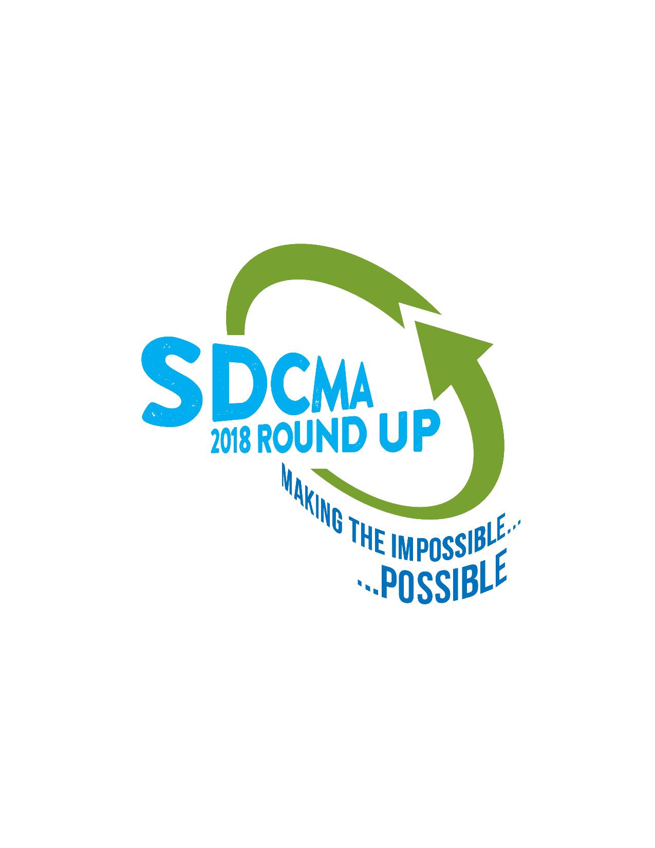 SDCMARoundUp_Logo_2018 (transparent).png