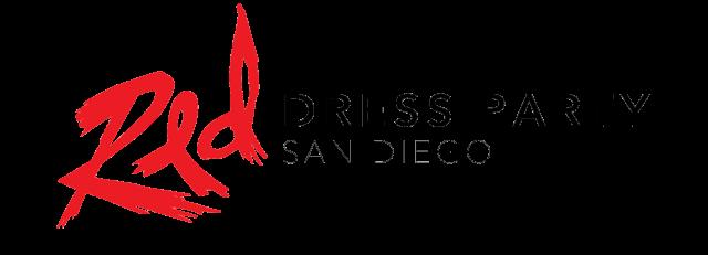 Red-Dress-SD Logo - Transparent.png