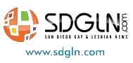 SDGLN Logo - Transparent.png