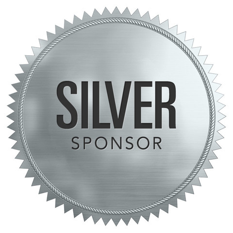$500 + - Recognition & logo on social mediaLogo and link on event website
