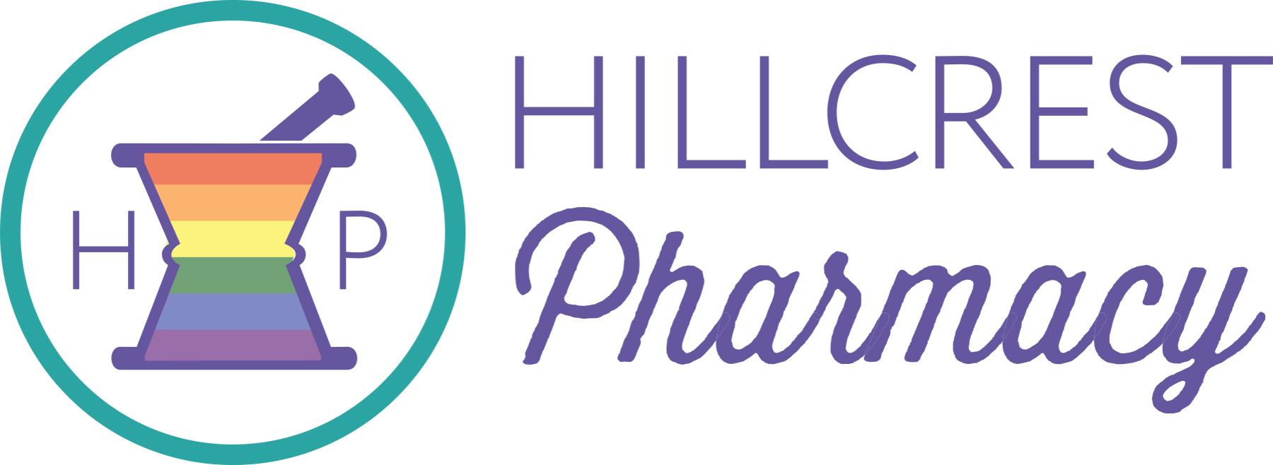HP-Logo-Revised-1800px.jpg