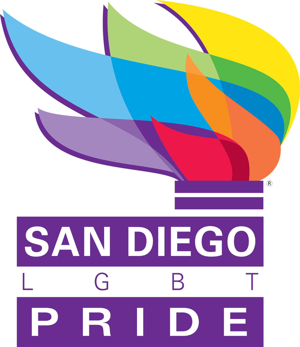 SDPride_logo_clearbg1200.png
