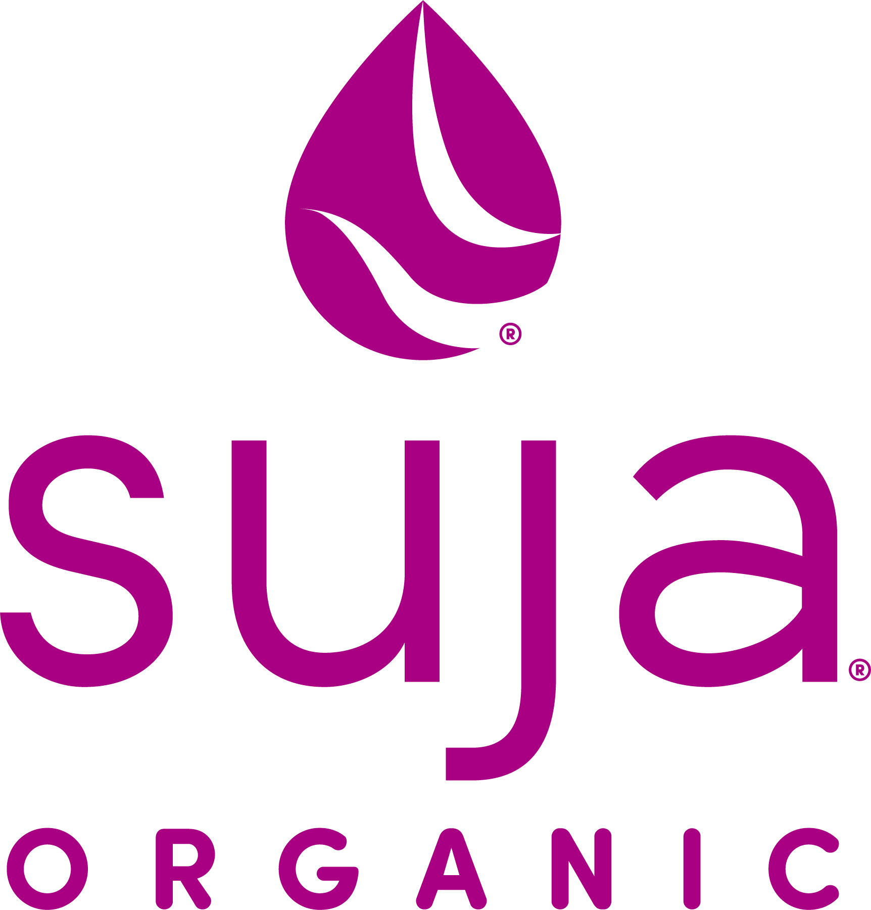 Suja_Organic_Logo_large_Purple_RGB.png