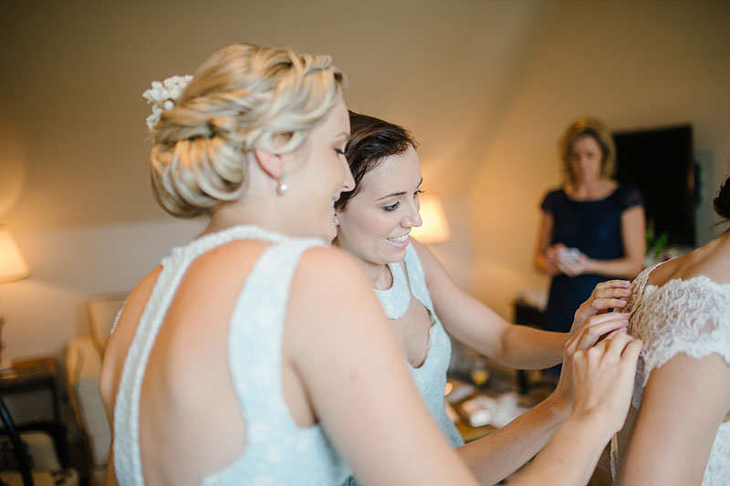 Hair and Makeup Allure Bridal Stylists 2.jpg
