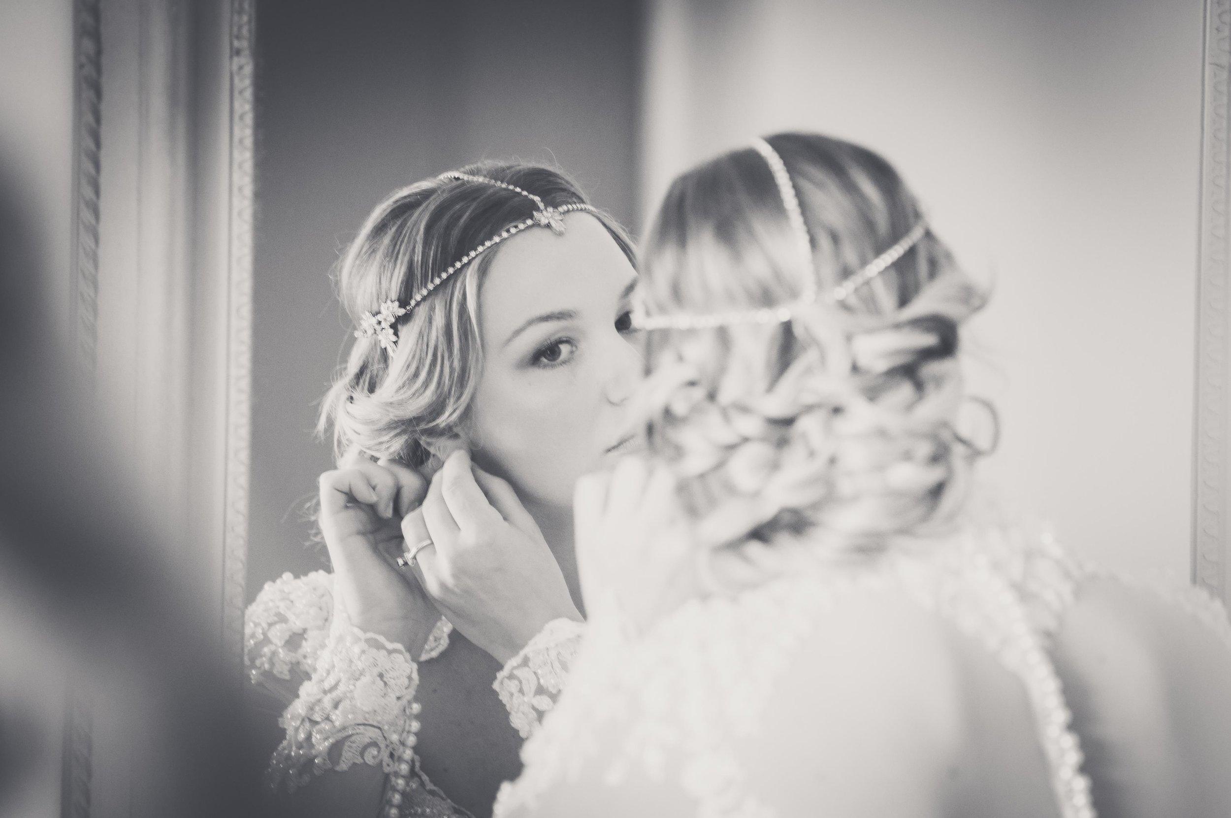 Ann - Maleny Wedding.jpg