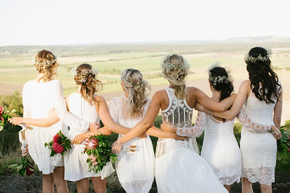 Bridget - Noosa Wedding.jpg