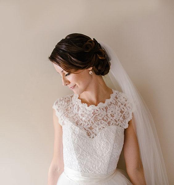 Kimberley - Maleny Wedding.jpg
