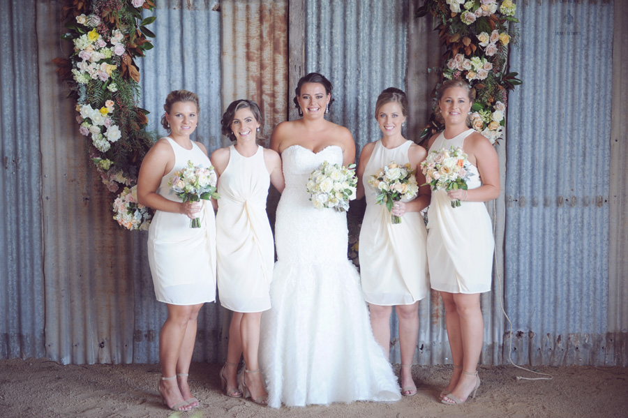 Lucy - Yandina Wedding.jpg