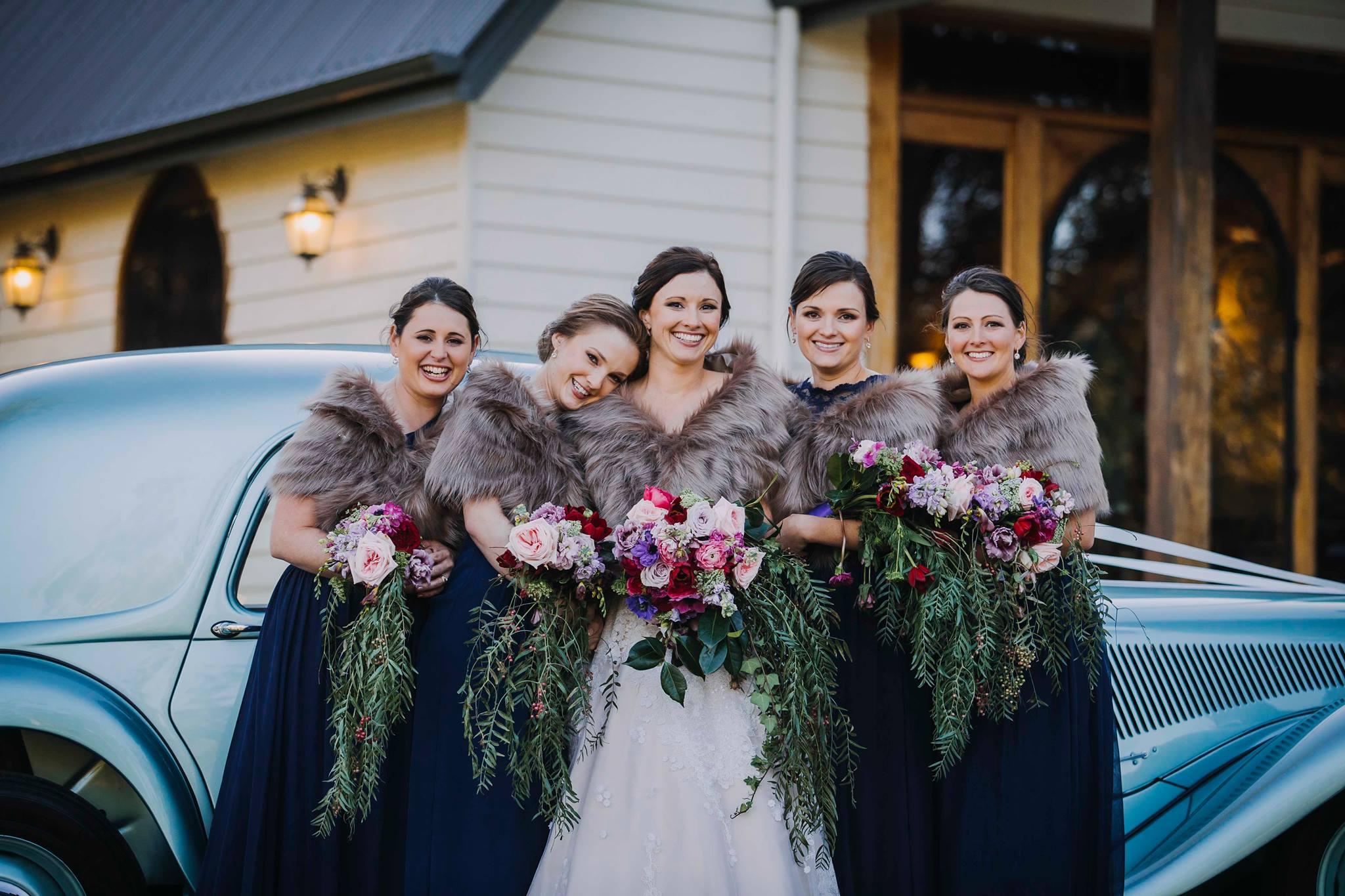 Sara - Mooloolaba Wedding (3).jpg