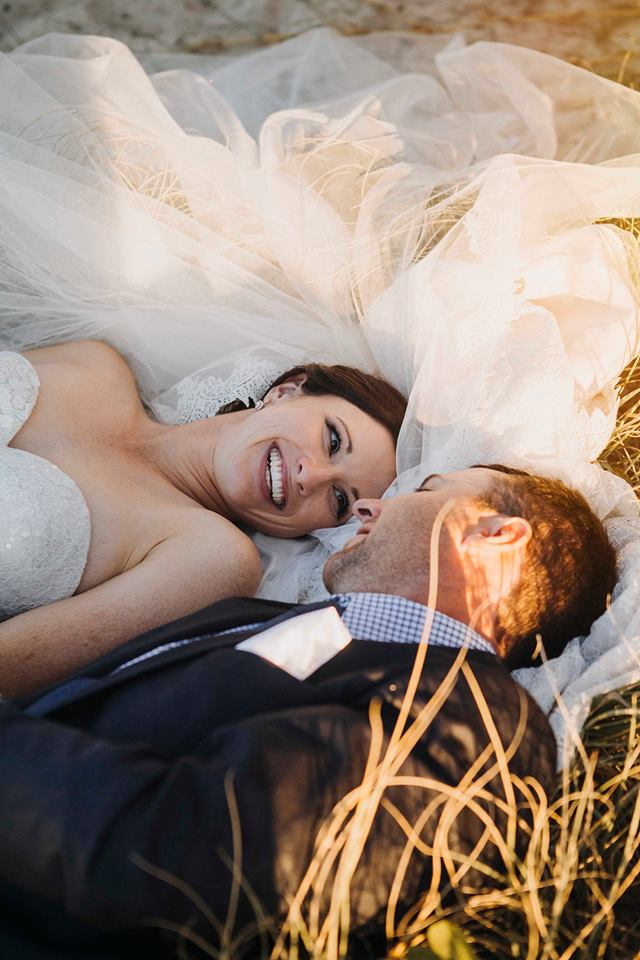 Sara - Mooloolaba Wedding.jpg