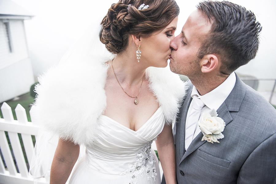 Sarah - Maleny Wedding (2).jpg