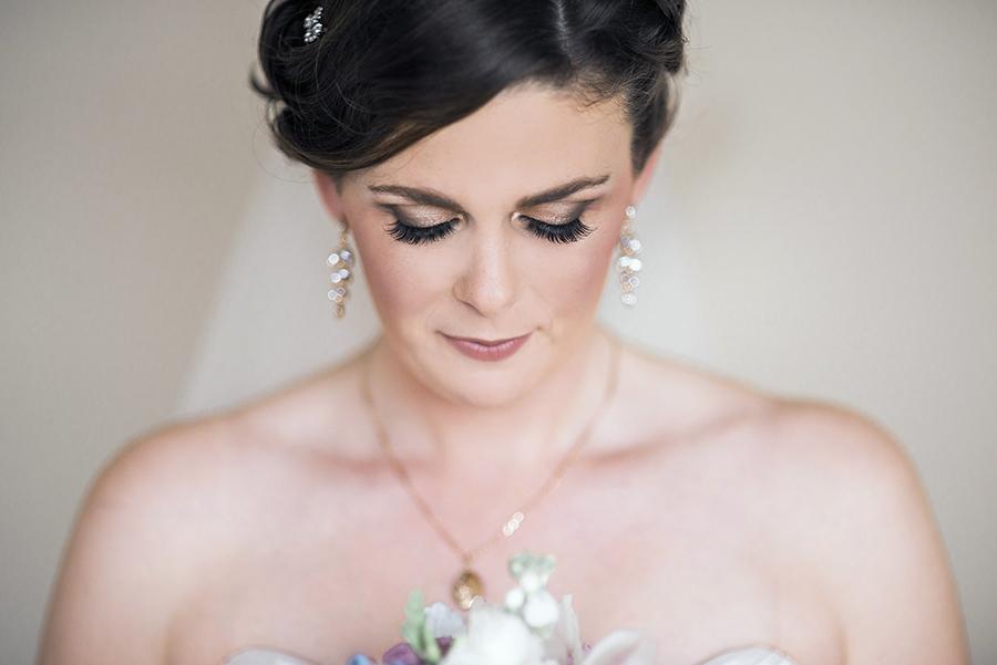 Sarah - Maleny Wedding.jpg