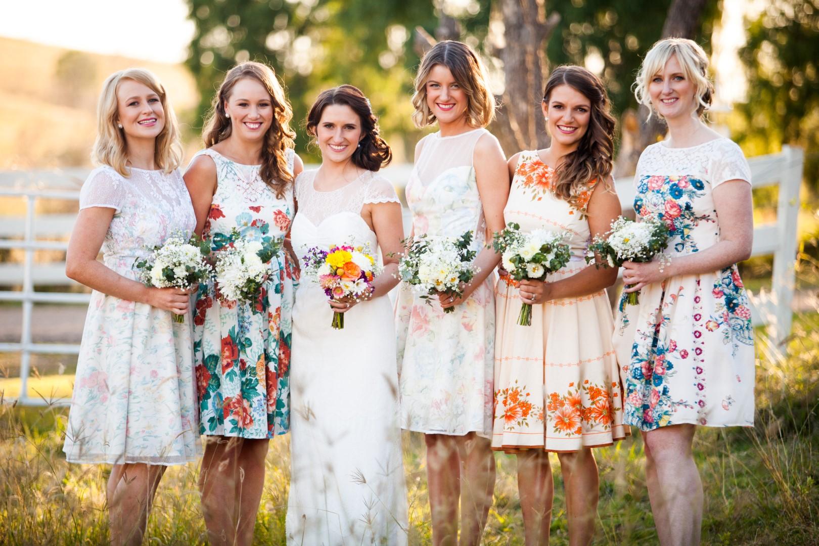 Steph - Brannell Wedding.jpg