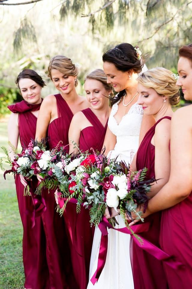 Tanja - Maroochydore Wedding.jpg