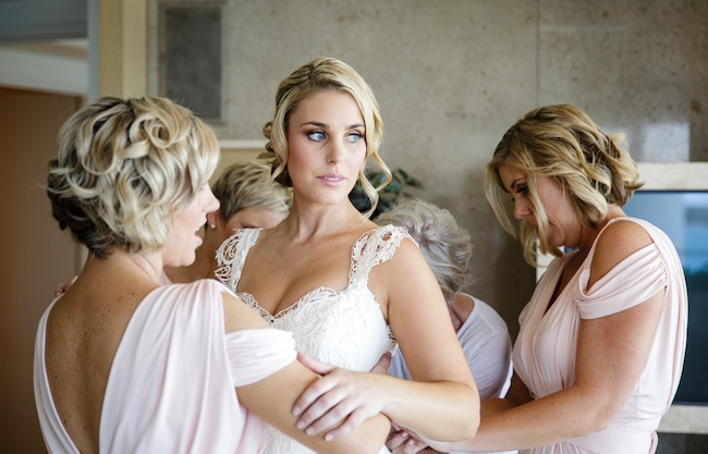 maleny_wedding_photographer_1238.jpg