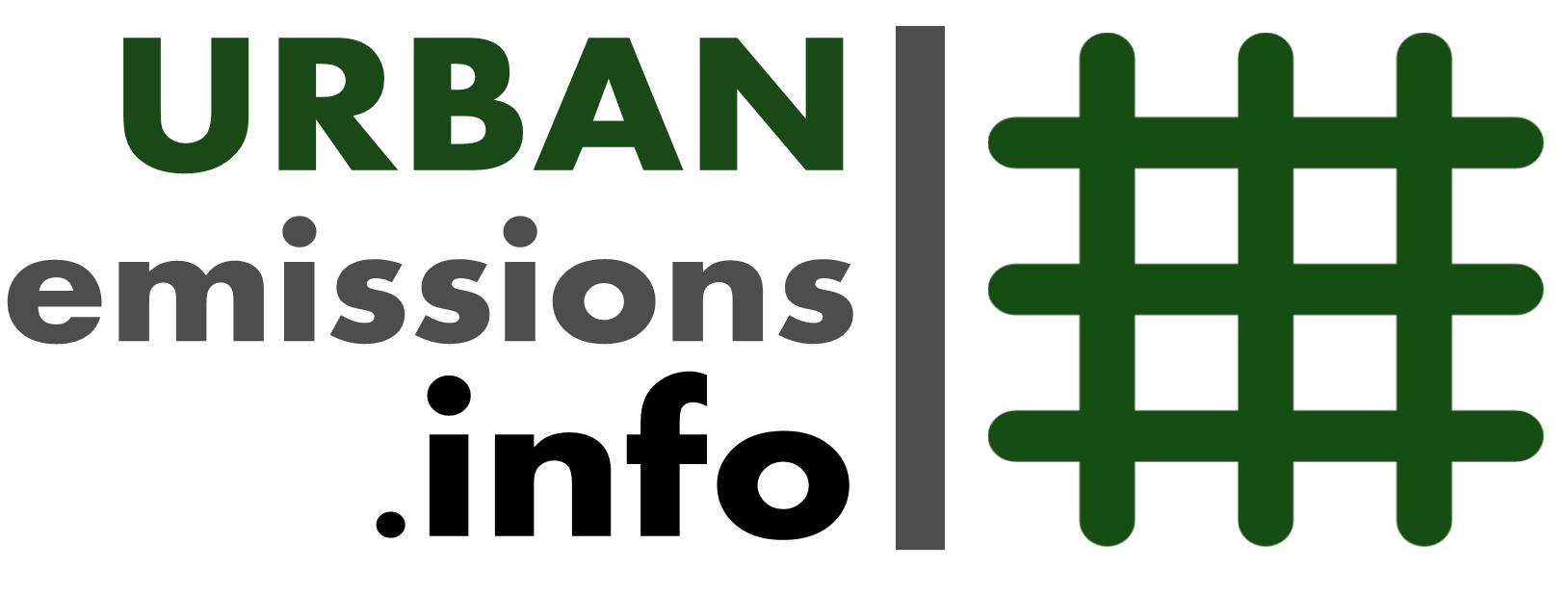 urbanemissions.png