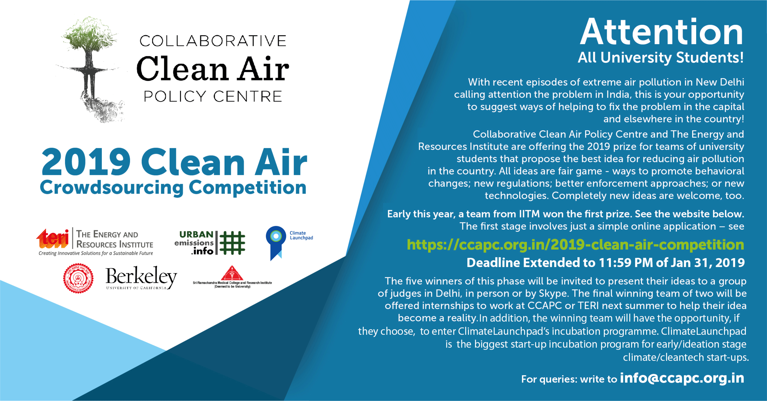 Crowdsourcing-Competition_e-Banners_1200-x-627-h.png