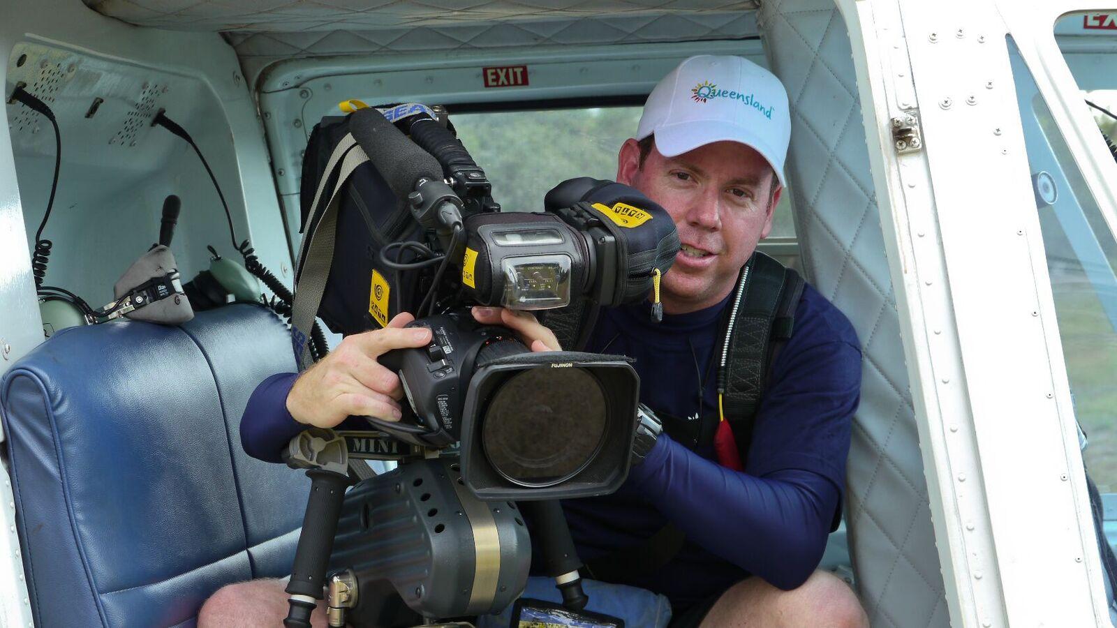 freelance cameraman 6.jpeg