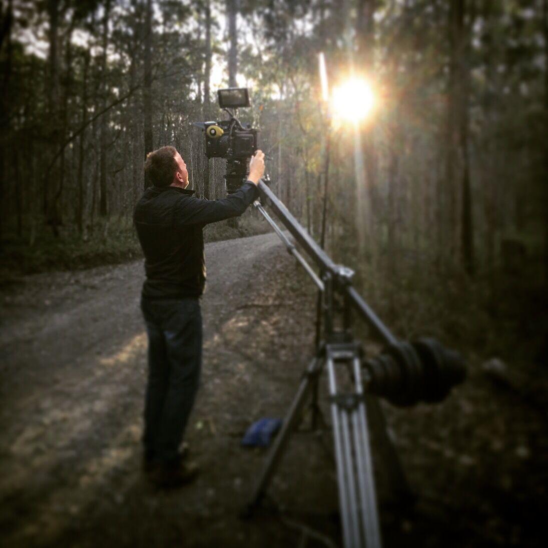 freelance cameraman 7.jpeg